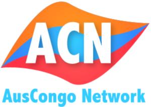 AusCongo Network